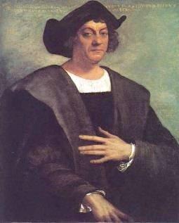 colombo Quem é, e quem foi Saint Germain - Revelador do EU SOU