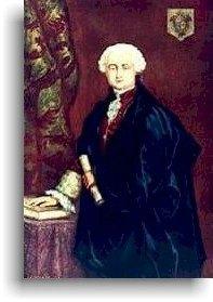 conde_saint_germain Quem é, e quem foi Saint Germain - Revelador do EU SOU
