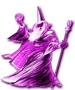 merlin Quem é, e quem foi Saint Germain - Revelador do EU SOU