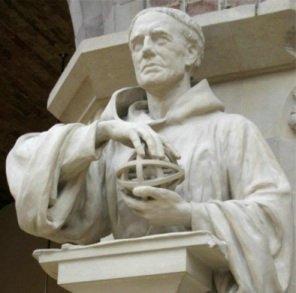 roger_bacon Quem é, e quem foi Saint Germain - Revelador do EU SOU