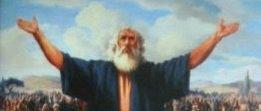 samuel Quem é, e quem foi Saint Germain - Revelador do EU SOU